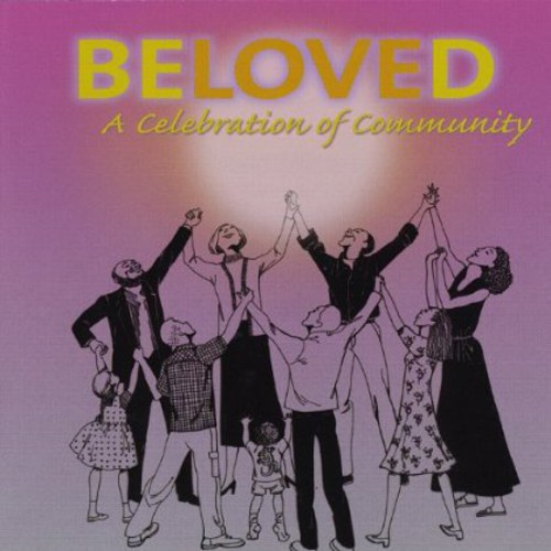 Beloved-A Celebration of Community