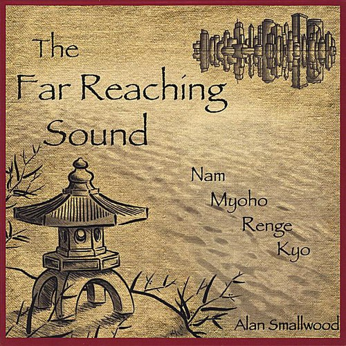 Far Reaching Sound