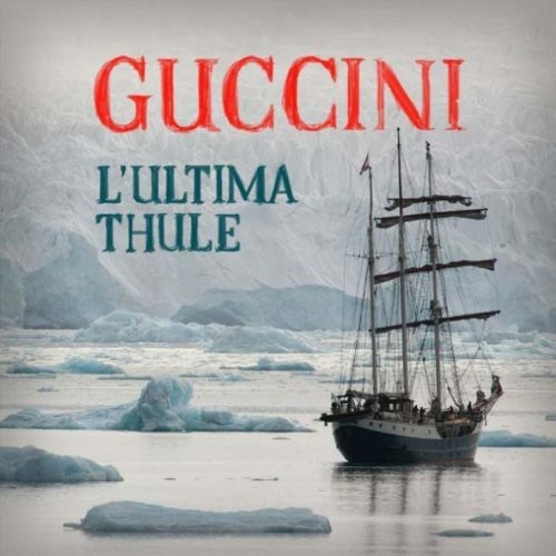 L'ultima Thule [Import]