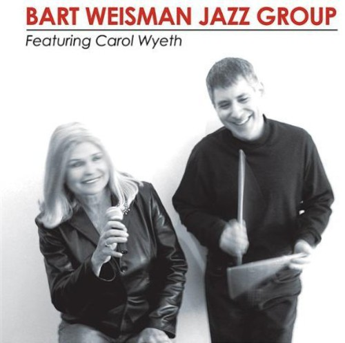 Bart Weisman Jazz Group
