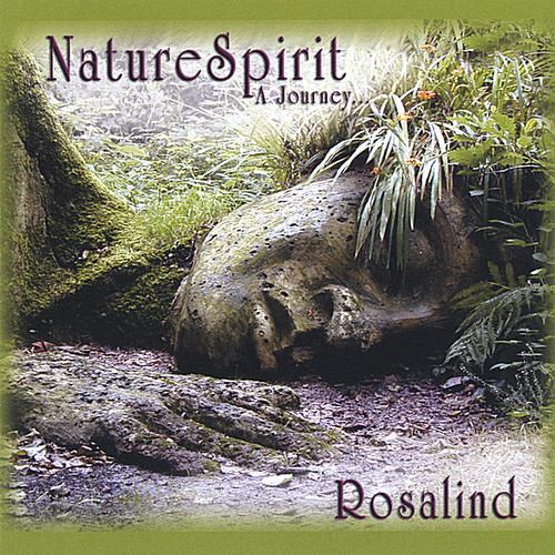 Nature Spirit.A Journey