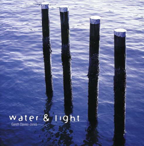 Water & Light