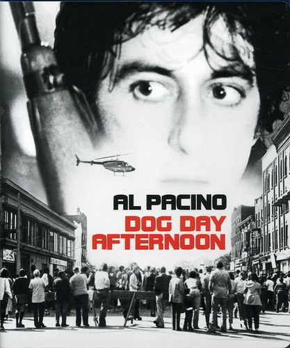 Dog Day Afternoon [Special Edition] [Widescreen] [Remastered]