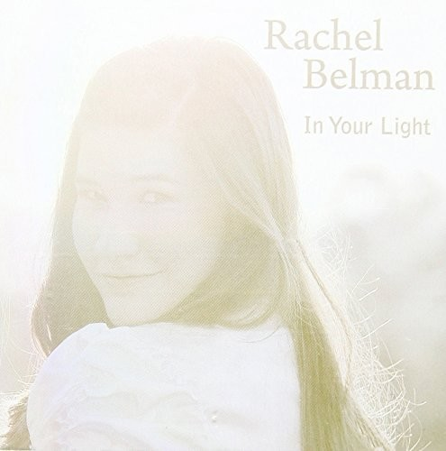 In Your Light [Import]