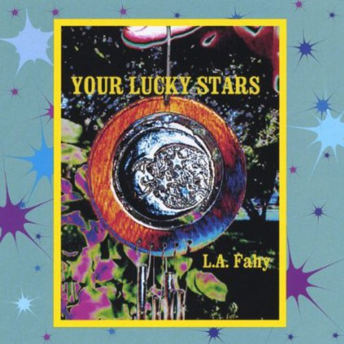 Your Lucky Stars