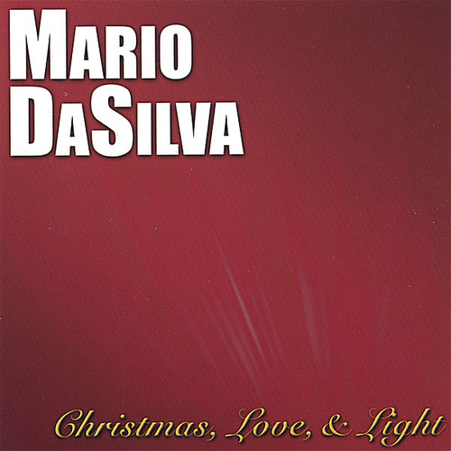 Christmas Love & Light