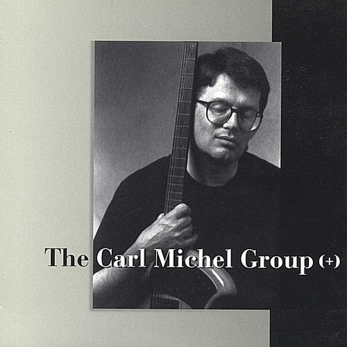 Carl Michel Group