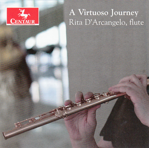 Virtuoso Journey