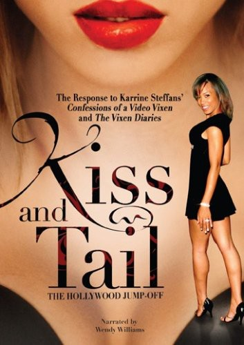 Kiss and Tail: The Hollywood Jump-Off