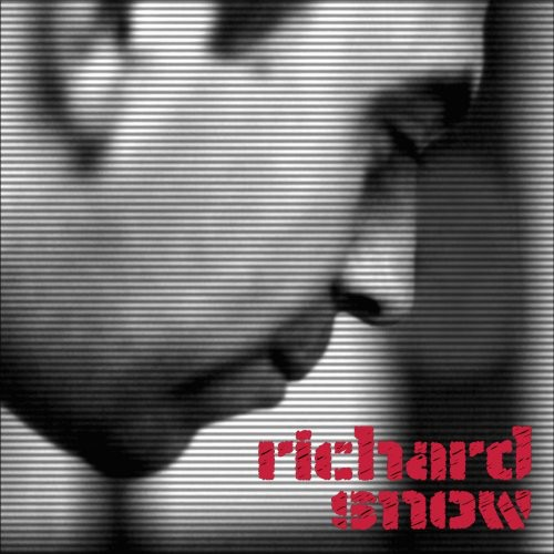 Richard Snow