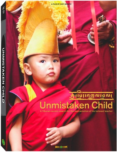 Unmistaken Child [Widescreen] [Subtitled]