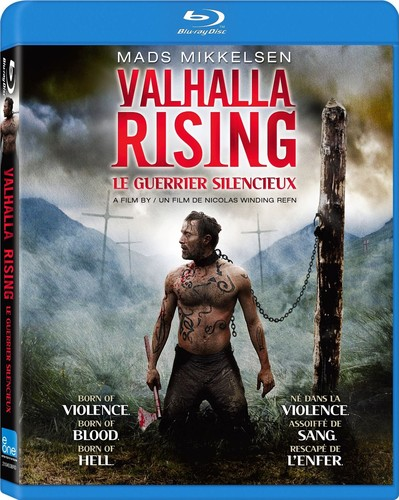Valhalla Rising [Import]