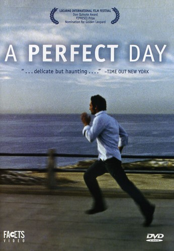 A Perfect Day [WS] [Subtitled]