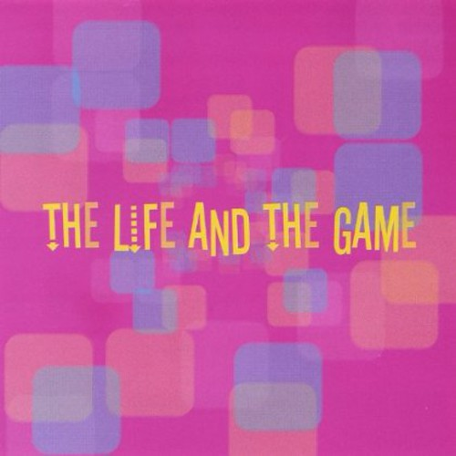 Life & the Game /  Various