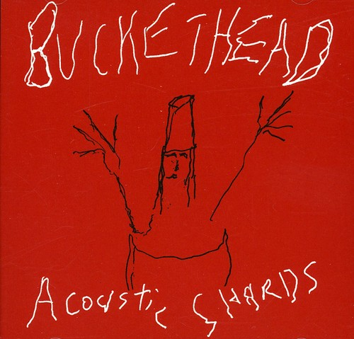 Acoustic Shards