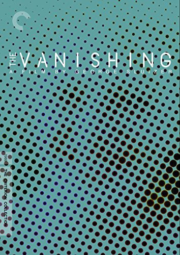 Vanishing (Criterion Collection)