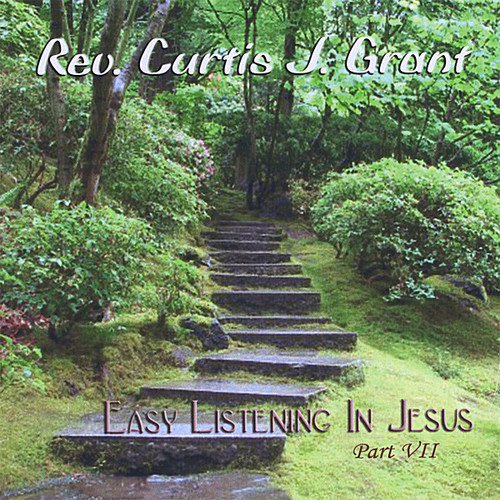 Easy Listening in Jesus Part 7