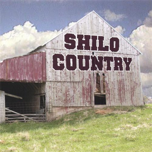 Shilo Country