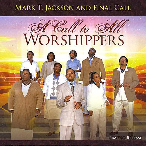 Call to All Worshippers