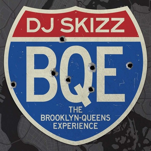Brooklyn Queens Experience