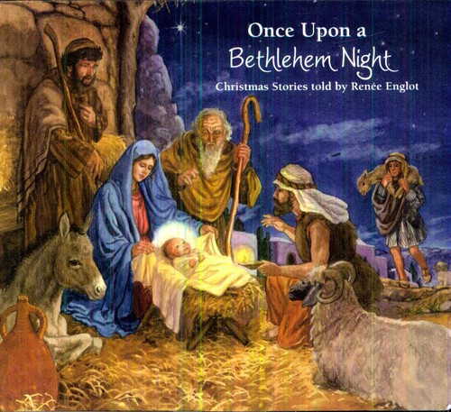 Once Upon a Bethlehem Night