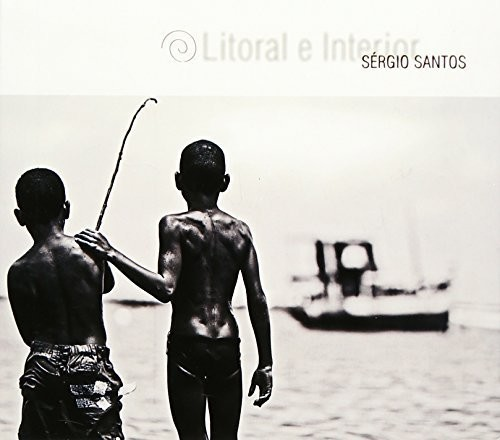Litoral & Interior [Import]