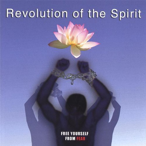 Revolution of the Spirit