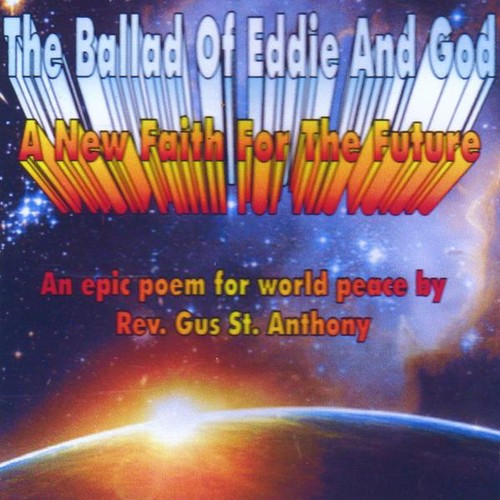 Ballad of Eddie & God