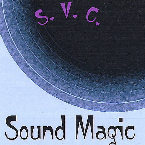 SVC Sound Magic
