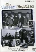 The Unseen Beatles , George Harrison
