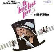 At Long Last Love (Original Soundtrack)