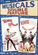 Spinout & Double Trouble (1967) , Elvis Presley