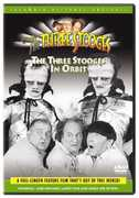 The Three Stooges in Orbit , Curly Joe DeRita