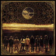 The Magpie Salute , Magpie Salute