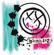 Blink 182 , blink-182