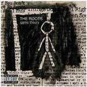 Game Theory [Explicit Content] , Roots