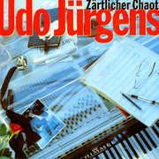 Zartlicher Chaot [Import] , Udo J rgens