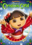 Dora's Christmas Carol Adventure , Family