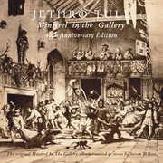 Minstrel in the Gallery 40th Anniversary la Grande , Jethro Tull
