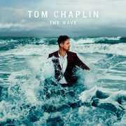 The Wave , Tom Chaplin
