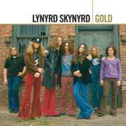 Gold , Lynyrd Skynyrd