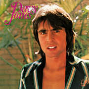 Bell Recordings , Davy Jones