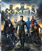X-Men Days of Future Past , Michael Fassbender