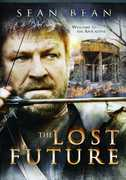 The Lost Future , Sean Bean