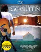 Ragamuffin , Carson Aune