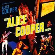 Alice Cooper Show , Alice Cooper