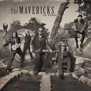 In Time , The Mavericks