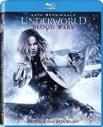 Underworld: Blood Wars , Kate Beckinsale