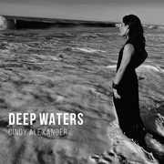 Deep Waters , Cindy Alexander