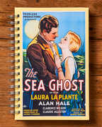 Collectible Movie Posters Journal – 1930s